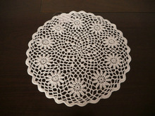 cotton mats made by hand and washable(China (Mainland))