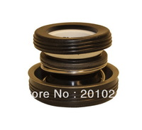 LX Pump mechnical Seal Kit  Carbon and Ceramic - Fit WUA200-I WUA200-II WUA300-I WUA300-II WUA400-I WUA400-II