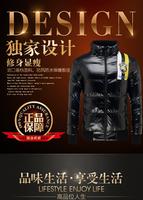 wholesale new Ladies Fashion Down Coat Winter down Jacket wholesale  Women Outerwear winter Coat Parka Overcoat women