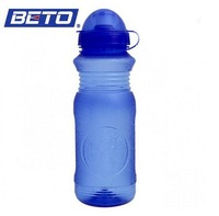 New Sale !New BETO Cycling Road Cycling Bike Bicycle pp material water bottle sports bottle high quality ride kettle