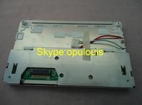 "Original new Sharp 5.8"" LCD display LQ6BW51N LQ6BW50N LQ6BW50M screen for Mercedes Car audio LCD modules monitor"