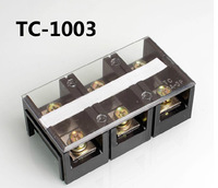 TC-1003 Fixed High Current Terminal Terminal Connector/Cable Connector/Wire Connector/Splice 10PCS/Pack