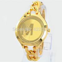 New Arrival Women Watches 2014 Ladies Dress Watches Brand Quartz Wristwatch Top Luxury Female Watches Special Design Band