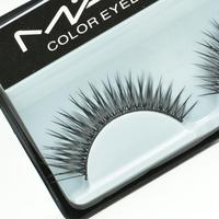 Wholesale Most Popular False Eyelashes Natural Long Fake Eyelash Extension Makeup Tool Freeshipping H14