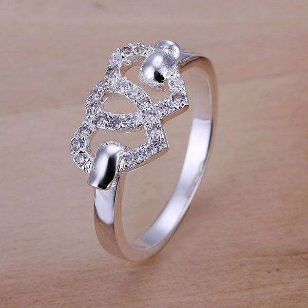 Кольцо OEM R125 925 , 925 , /aniajepa dyyamqfa Ring браслет цепь oem ah178 925 925 dmvameca dfvalxca bracelet