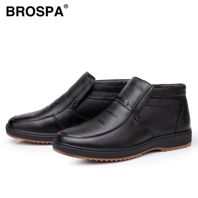 fabricantes de algodão- acolchoado atacado sapatos inverno homens novos algodão- sapatos acolchoados sapatos quentes sapato velho pai idoso couro s(China (Mainland))
