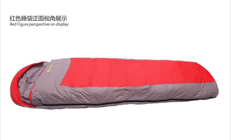 Best Quality Sleeping Bag New Emergency Reusable Waterproof Rescue Space Thermal Marmot Camping Lippi Bolsas De Marca(China (Mainland))