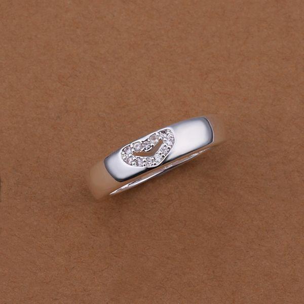 Кольцо OEM ! 925 , 925 , SMTR238 Ring браслет цепь oem 925 pp05