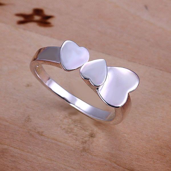 Кольцо OEM R132 925 , 925 , /annajeua dzdamqka Ring кольцо oem lx ar051 925 925 achaitoa bonakfua ring