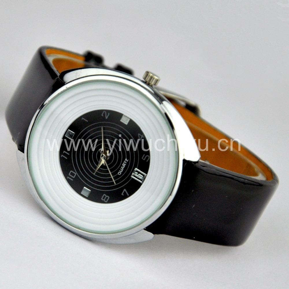 Yiwuchiyu bling SY-5175 yiwuchiyu sy 5173