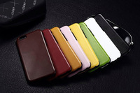 Free shipping good quality low price Luxury TPU phone cases