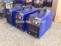 electricity saving portable light 3.2MM WELDING ROD 200 A mma welding machine ARC 200 220 volts