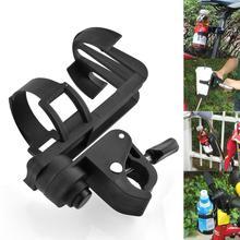 Convenient Milk Bottle/Cup/Drink Bottle Holder for Stroller Pushchair Bike Free Shipping (China (Mainland))