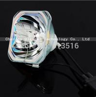 Original Bare Bulb ELPLP58 V13H010L58 for Projector Epson EB-S10/EB-S9/EB-S92/EB-W10/EB-W9/EB-X10/EB-X9/EB-X92