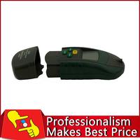 3 in 1 Multi-functional Scanner Stud Metal Detector MASTECK MS6906 AC Voltage Meter Wood Thickness Test