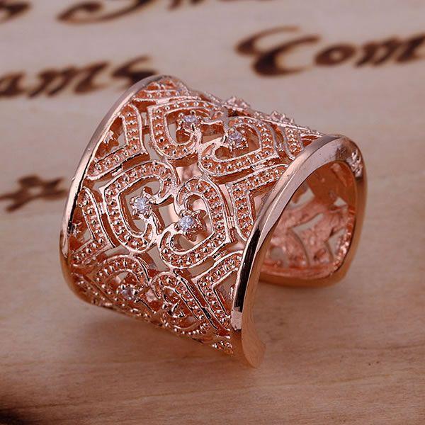 Кольцо OEM 925 Multi & SMTR108 Ring браслет цепь oem lx ah211 925 925 aigaizna buraklya bracelet
