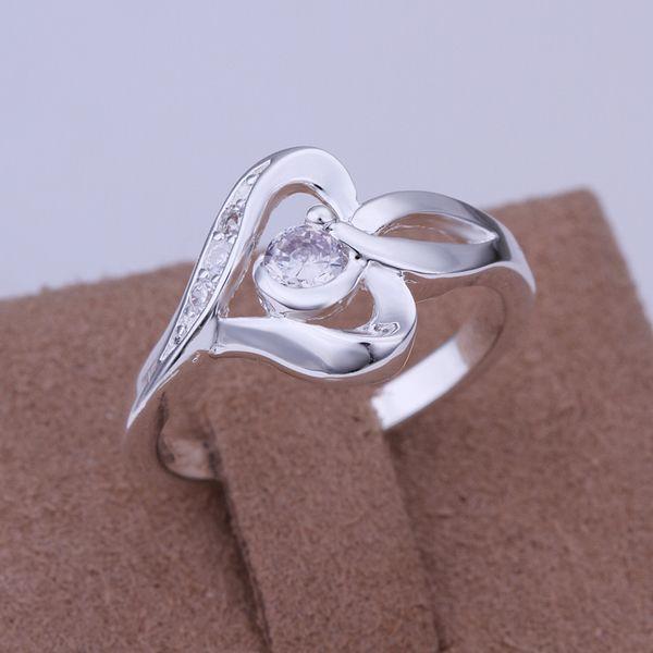 Кольцо OEM R153 925 , 925 , /aobajfia dzramqya Ring браслет цепь oem 925 pp05