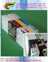 Refill ink cartridge for Epson B300 B500 B308 B508 B310 B510 B318 B518 Printer