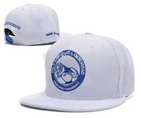 OLYMPIQUELUCERNE Snapback hats high quality new 2014 mens sports baseball caps hip-hop cap Free Shipping
