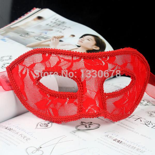 Black And White Masquerade Ball Masks Masquerade Ball Masks