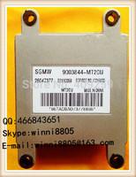 Engnine Control Unit (ECU)/For  Wuling car  engine computer board /car pc /MT20U  Series/  28047377 9003844-MT20U