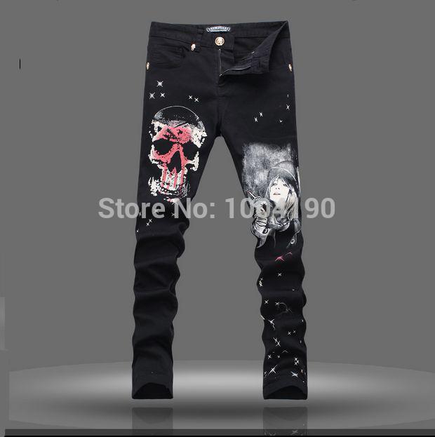 Д д джинсы с доставкой