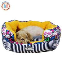 Pet nest winter thermal dog kennel