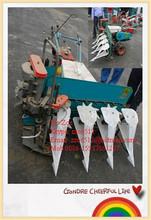 Mini colheitadeira de arroz trigo ceifador máquina fichário(China (Mainland))