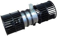 Kobelco fan motor truck air blower excavator accessories Kobelco air blower
