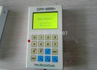 Elevator Service Tool, Elevator Test Tool , Elevator Parts OPP-2000
