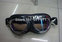 Harley glasses Ski riding goggles motorcycle Protective equipment oculos motocross goggles Windproof glasses oculos feminino de