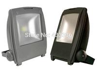 2pcs/lot Projecteur LED Flood Light 30Watt cold / pure white 3000LM 110V 220V 230V Flood effiziente LED Arbeitsleuchte 30W