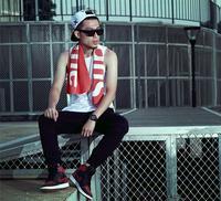 2014 new brand pants men cotton beam jogger Pure pants hip hop sports reentrant chino trousers men quick dry fitness khaki