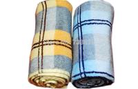 High quality 100% renewable bamboo fiber towels Deodorant antibacterial square towel face towel