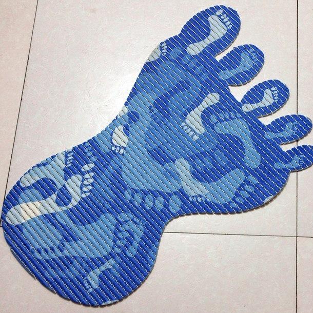 Alfombras Baño Antideslizantes Ninos:Promoción de alfombra de baño de burbujas – Compra alfombra de baño