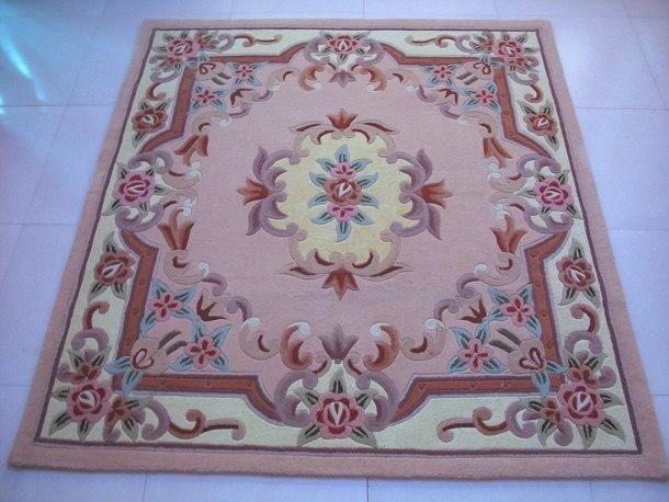 buy the big lebowski rug