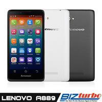 Мобильный телефон Xiaomi Mi4 4G LTE 5.0 IPS 1920 * 1080P Snapdragan801 3 13 4.4 MIUI 6 GPS