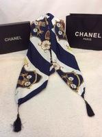Fashion flower Scarf Warm Brand scarf shawl for women silk &Cashmere Scarf Euro Fashion Classic Brand Scarves