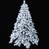 2.95Feet/90cm Encryption  Christmas tree mini Desktop Christmas 1.3kg for Decoration 10/24/02