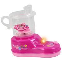 Children House Playsets simulation mini appliance series - Mini juicer