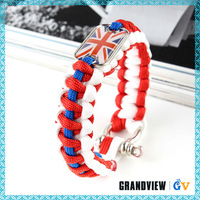 Best sale Cheap Super European Cheap Handmade Fashion Bracelets,200pcs a lot,free shipping