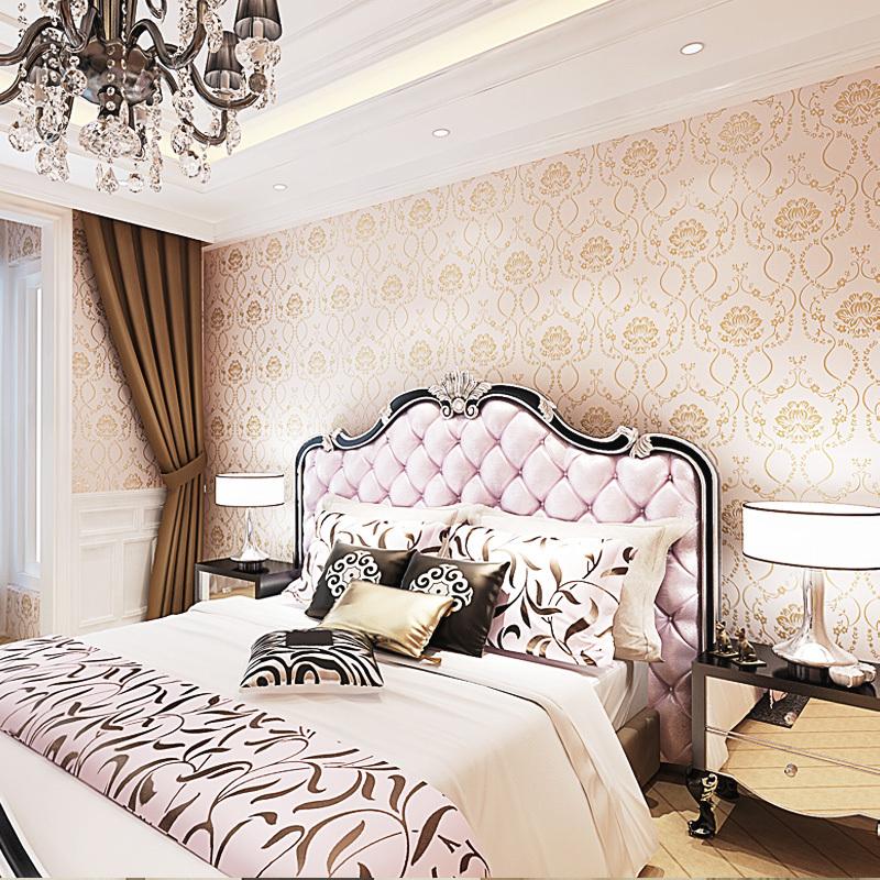 Luxury Crystal Wallpaper Hot Luxury Crystal Diamond