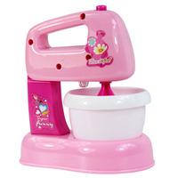 Children House Playsets simulation mini appliance series - Mini Mixer