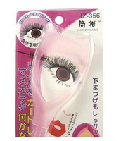 Fashion Eyelash Block Tool
