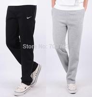 2014 NEW men's fashion sports pants, male casual pants
