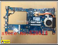 Original  A1810963A 48.4KY01.011 MBX-244 Laptop Motherboard for Vaio VPC YB 2M1E 100% Test ok