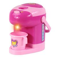 Children House Playsets simulation mini appliance series - Water dispenser 3521-13