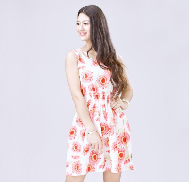 Женское платье JASMIN vestido estampado xs/xxl novidades vestidos feminino FAS женское платье dear lover roupas vestido estampado flouncing bodycon lc21600