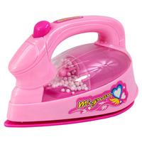 Children House Playsets simulation mini appliance series - Mini flat iron