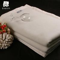 Basons sheep bed wool blanket top winter blanket thickening blanket double blanket